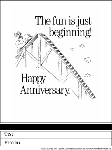 greeting cards for marriage anniversary. Wedding Anniversary Greeting Card